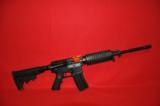 NEW Bushmaster AR-15 ORC - 6 of 9