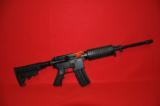 NEW Bushmaster AR-15 ORC - 1 of 9