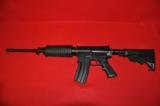 NEW Bushmaster AR-15 ORC - 9 of 9