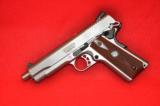 NEW RUGER SR 1911 AUTO Pistol - 1 of 6