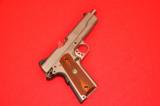 NEW RUGER SR 1911 AUTO Pistol - 3 of 6
