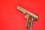 NEW RUGER SR 1911 AUTO Pistol - 4 of 6