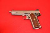 NEW RUGER SR 1911 AUTO Pistol - 5 of 6
