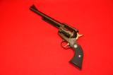 RUGER NEW MODEL BLACKHAWK 30CAL. CARBINE REVOLVER - 3 of 5