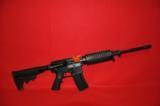 NEW BUSHMASTER AR-15 ORC - 6 of 9