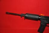 NEW BUSHMASTER AR-15 ORC - 4 of 9