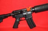 NEW BUSHMASTER AR-15 ORC - 7 of 9