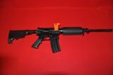 NEW BUSHMASTER AR-15 ORC - 8 of 9