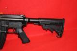 NEW BUSHMASTER AR-15 ORC - 5 of 9