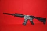 NEW BUSHMASTER AR-15 ORC - 2 of 9