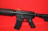 NEW BUSHMASTER AR-15 ORC - 3 of 9
