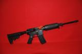 NEW BUSHMASTER AR-15 ORC - 1 of 9