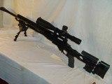 Remington M2010