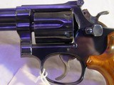 Smith And Wesson 14-2 Target - 7 of 9