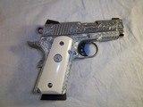 Colt Light weight Defender - 1 of 11