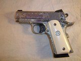 Colt Light weight Defender - 2 of 11