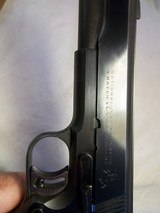 Colt 1911 - 7 of 10
