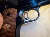 Colt 1911 - 5 of 10
