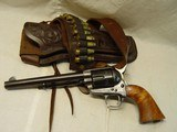 Colt SAA - 1 of 12