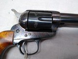 Colt SAA - 5 of 12