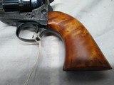 Colt SAA - 10 of 12