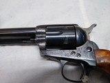 Colt SAA - 9 of 12