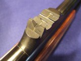Custom Mauser - 358 Norma Magnum - 10 of 14