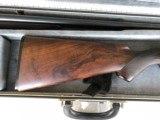 A. H. Fox CE 20 Gauge - 4 of 15