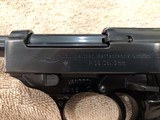 Walther P389mm - 3 of 12