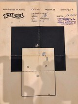 Walther P389mm - 10 of 12