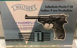 Walther P389mm - 11 of 12