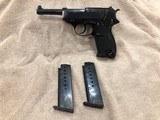 Walther P389mm - 8 of 12