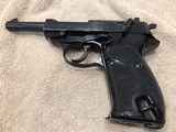 Walther P389mm - 9 of 12