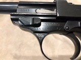 Walther P389mm - 6 of 12