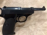 Walther P389mm - 5 of 12