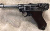 Luger P08 Mauser 9mm - 6 of 9