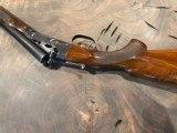 Winchester Model 21 Skeet Grade
