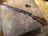 Browning Reproduction Model 42