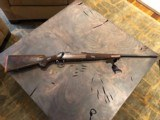 Winchester Model 70