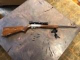 Browning Grade II 22LR