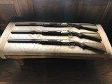Browning Waterfowl Series O/U 12ga Shotguns