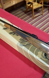 WEATHERBY 300 WEATHERBY MAGNUMVANGUARD - 10 of 12