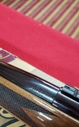 WEATHERBY 300 WEATHERBY MAGNUMVANGUARD - 8 of 12