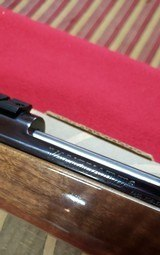 WEATHERBY 300 WEATHERBY MAGNUMVANGUARD - 9 of 12