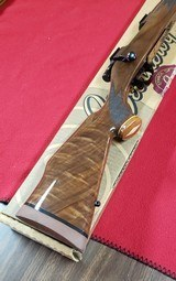 WEATHERBY 300 WEATHERBY MAGNUMVANGUARD - 2 of 12