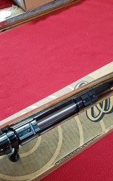 WEATHERBY 300 WEATHERBY MAGNUMVANGUARD - 7 of 12