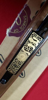 WEATHERBY 300 WEATHERBY MAGNUMVANGUARD - 5 of 12