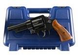 "Smith & Wesson Model 22-4 Thunder Ranch Special 4"" .45 ACP NIB NO UPGRADE"