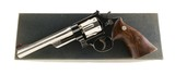 Smith & Wesson Pre Model 24 .44 Special ORIGINAL Two-Tone AKA PINTO Factory Letter 99%