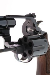 """RARE Smith & Wesson Model 27-1 6"""" .357 Magnum Full Target TH TT TS w/ Box Built 1960 99% - 13 of 15"""